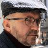avatar for Vasyl Makhno