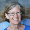 avatar for Deborah Esther Schifter