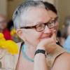 avatar for Anna Redsand
