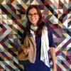 avatar for Anna Aresi
