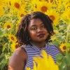 avatar for Tatiana Johnson-Boria