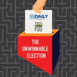 the_unwinnable