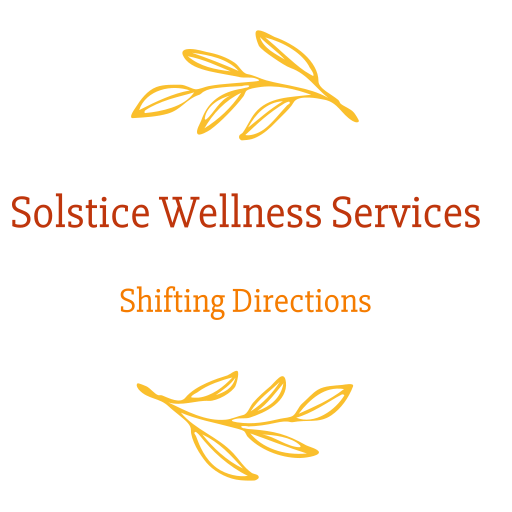 Solstice Wellness Services