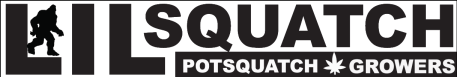LiLSquatch logo