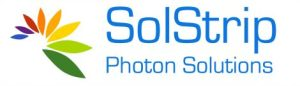 SolStrip Photon Solutions