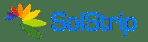 Photon Solutions Logo