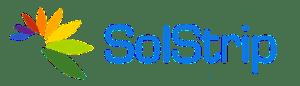 Photon-Solutions-Logo