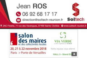 signature Soltech Jean ROS_sdm