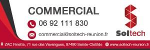 signature Soltech Commercial