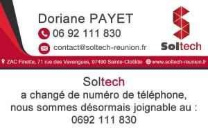 signature Soltech_doriane_tel