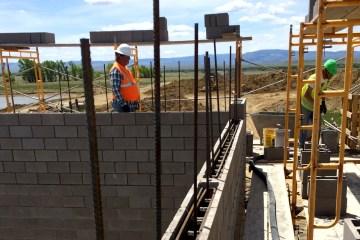 Element-materials-testing-concrete-construction-rebar2