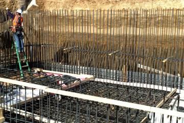 Element-materials-testing-rebar-installation