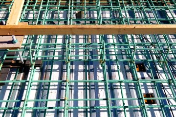 element-materials-testing-rebar-inspection-close-up