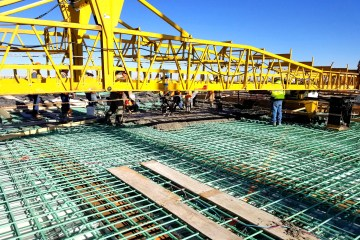 element-materials-testing-rebar-placement-medium