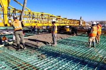 element-materials-testing-reinforced-concrete-pouring-1