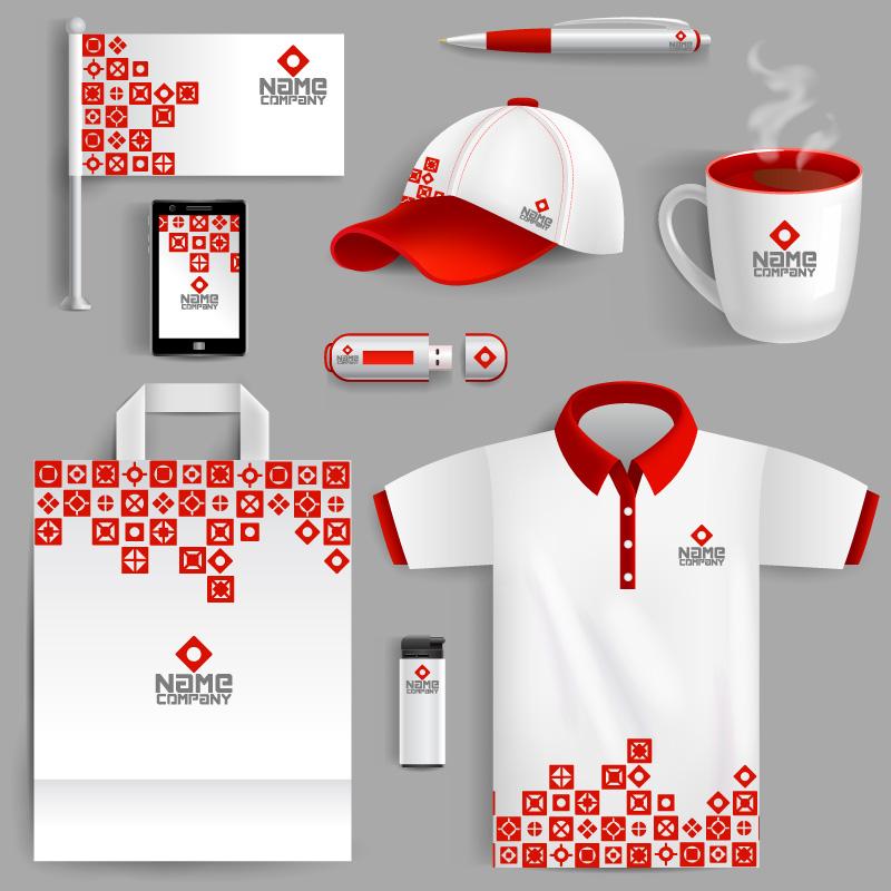 promotional items solterra marketing