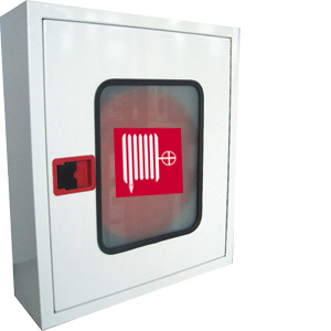 Противопожарни касети за открит монтаж (обикновени и луксозни) (3)