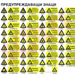 preduprejdavashti_znaci1-300x300