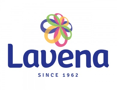 Lavena_logo