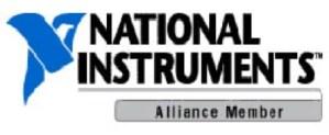 Silver Alliance Partner, NI
