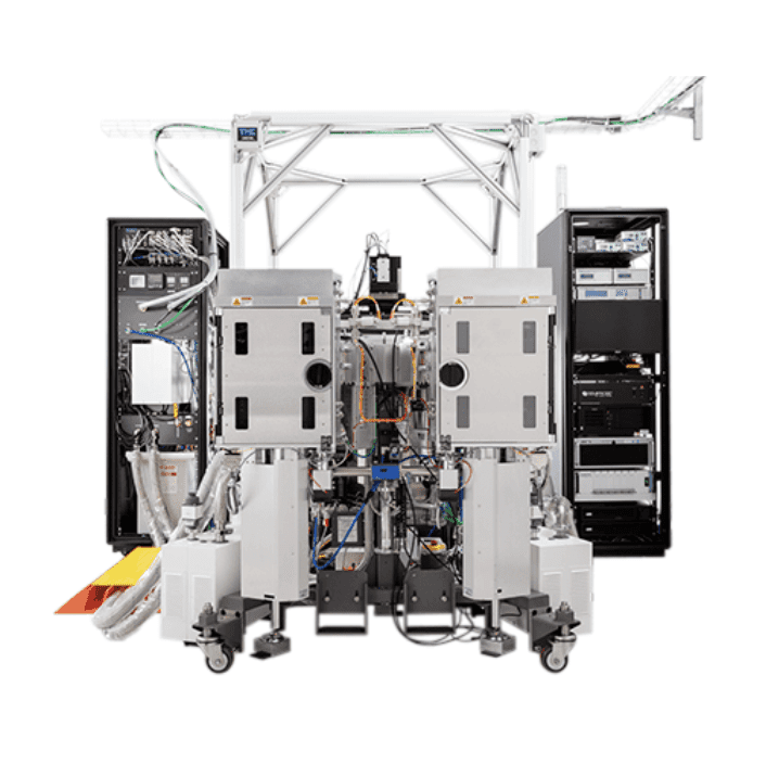 FormFactor Wafter Probe Station