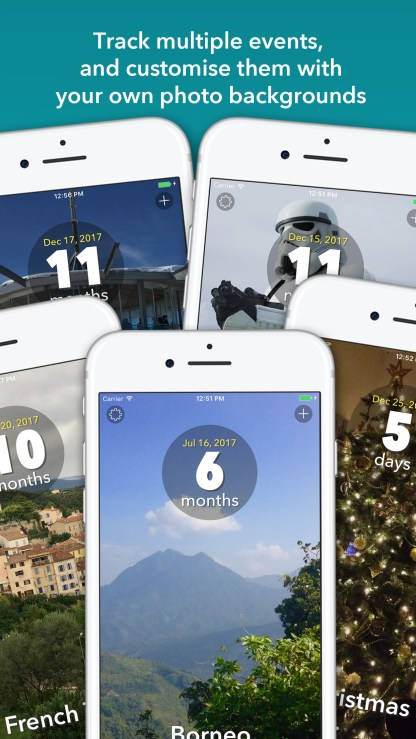 iphone5pro
