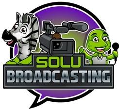 The SoLu
