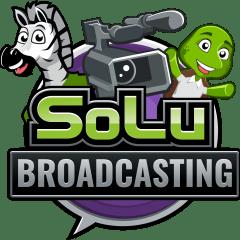 SoLu Broadcasting