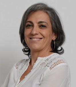 Cecilia Lagartos miembro Solucionan2