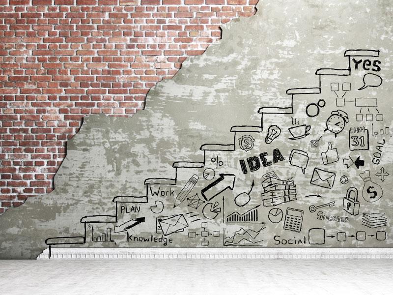 Asesoría legal - Emprendedores (Start-ups) ☆ ARGLOBAL