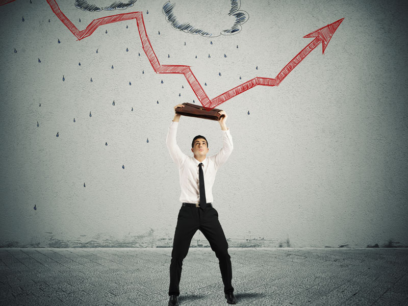 Asesoría legal - Reestructuraciones e insolvencias ☆ ARGLOBAL