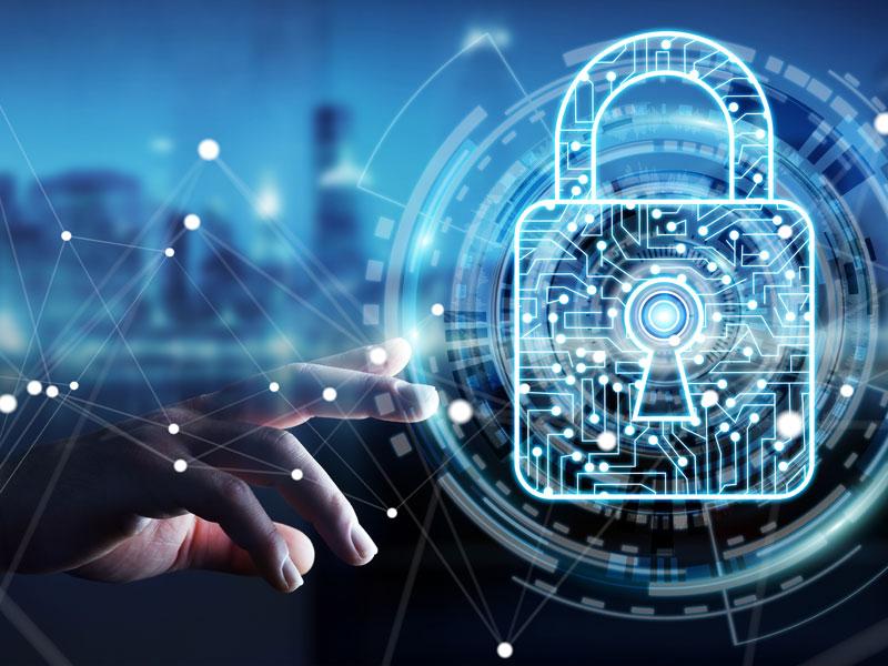 Asesoría legal - Protección de datos ☆ ARGLOBAL