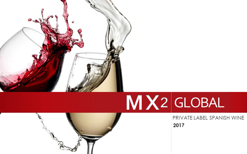 Arglobal (Cliente: MX2 Global)