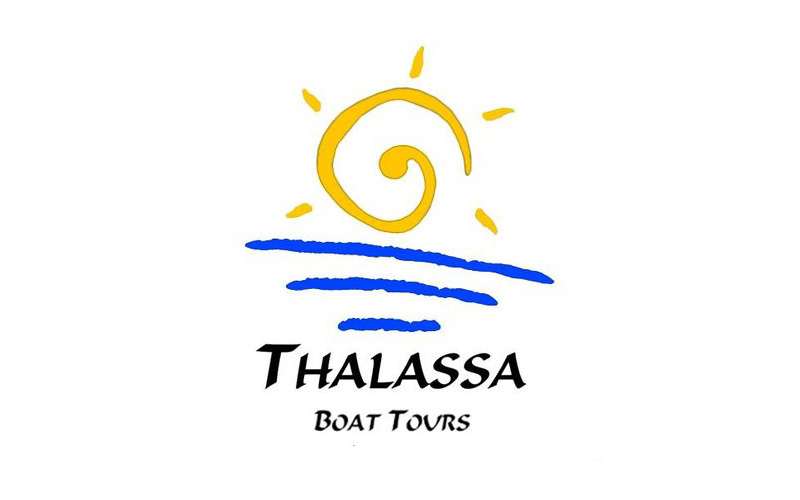 Thalassa Boat Tours