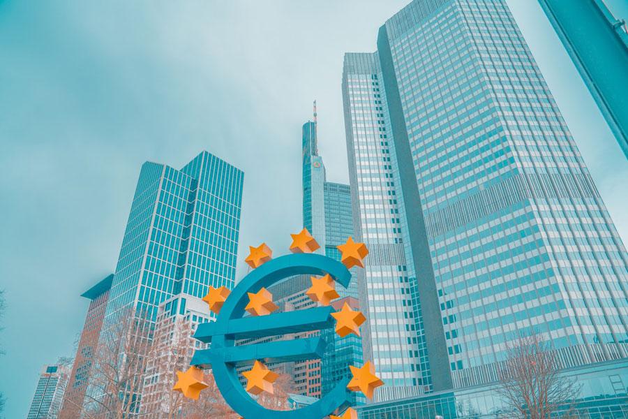 Ayuda europea para pymes industriales madrileñas (fondos FEDER)