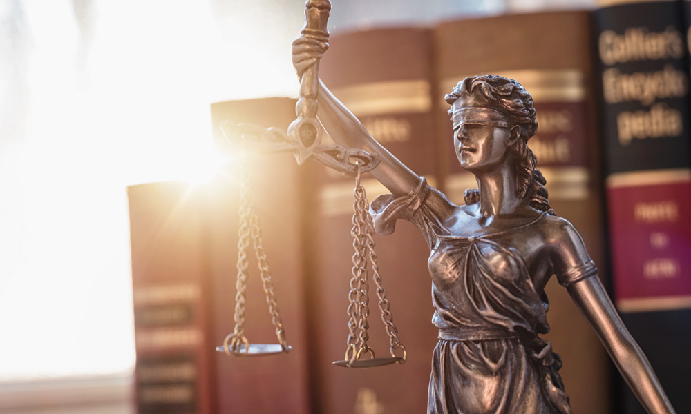 Asesoría legal ☆ ARGLOBAL (Asesoramiento Responsable Global)