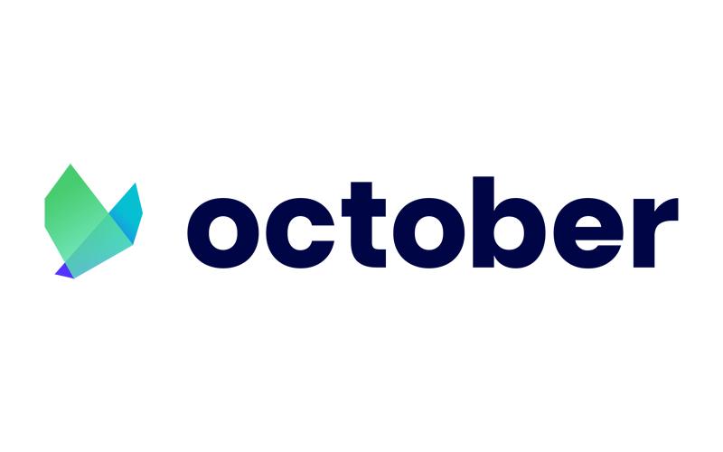 Arglobal (Colaborador: October)