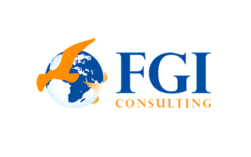 Arglobal (Cliente: FGIConsulting)