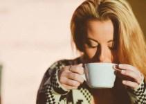 Los mejores remedios caseros para el dolor de cabeza
