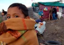 Soluciones para combatir la pobreza