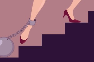 Soluciones para la desigualdad de género