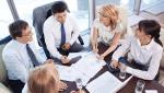 Beneficios de la evaluación por competencia laboral