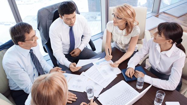 evaluación por competencia - junta laboral