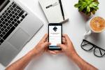 Utilidad del Control de Asistencia en dispositivos móviles