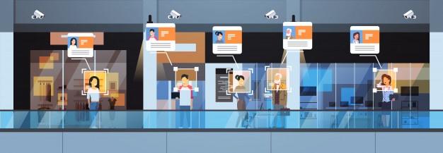 beneficios de los sistemas de control de visitantes