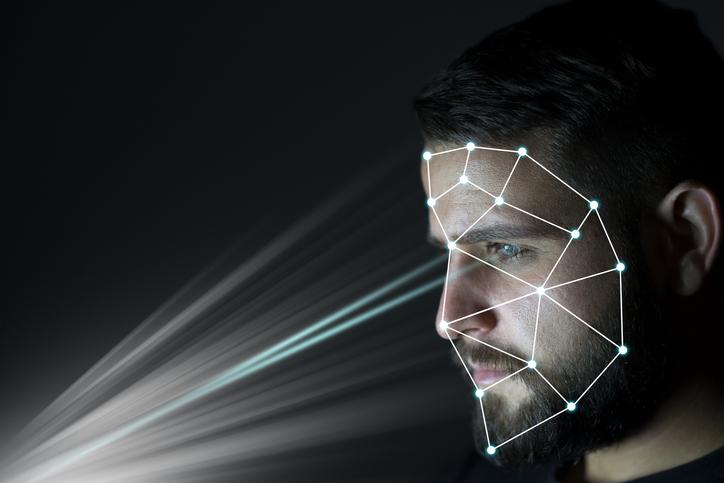 ventajas del reconocimiento facial