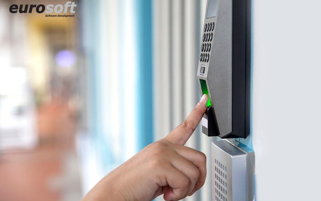 ¿Cuándo cambiar de proveedor de software para control de accesos?