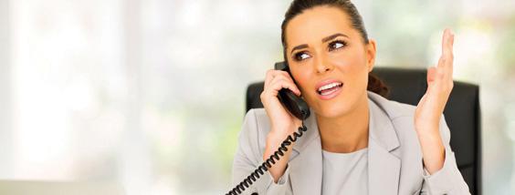 administracion-prestamos-relacion-con-el-cliente