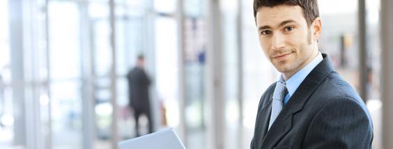 departamento-financiero-comercial-soluciones-financieras
