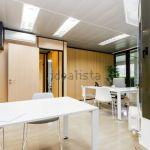 Alquiler oficinas Pamplona 2